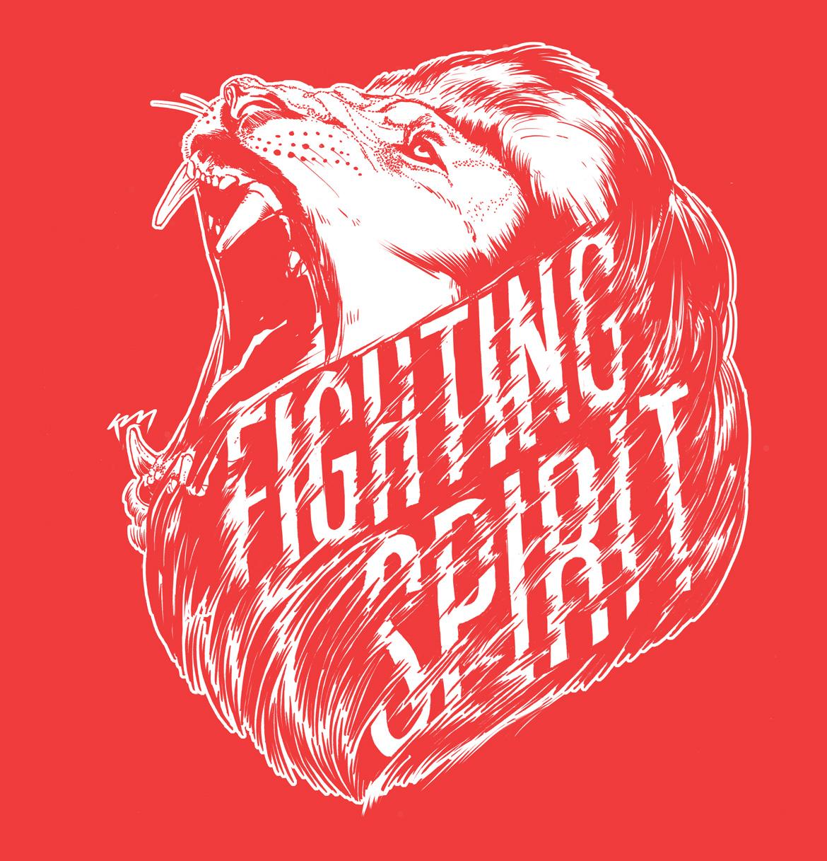 fighting013-v2-flat