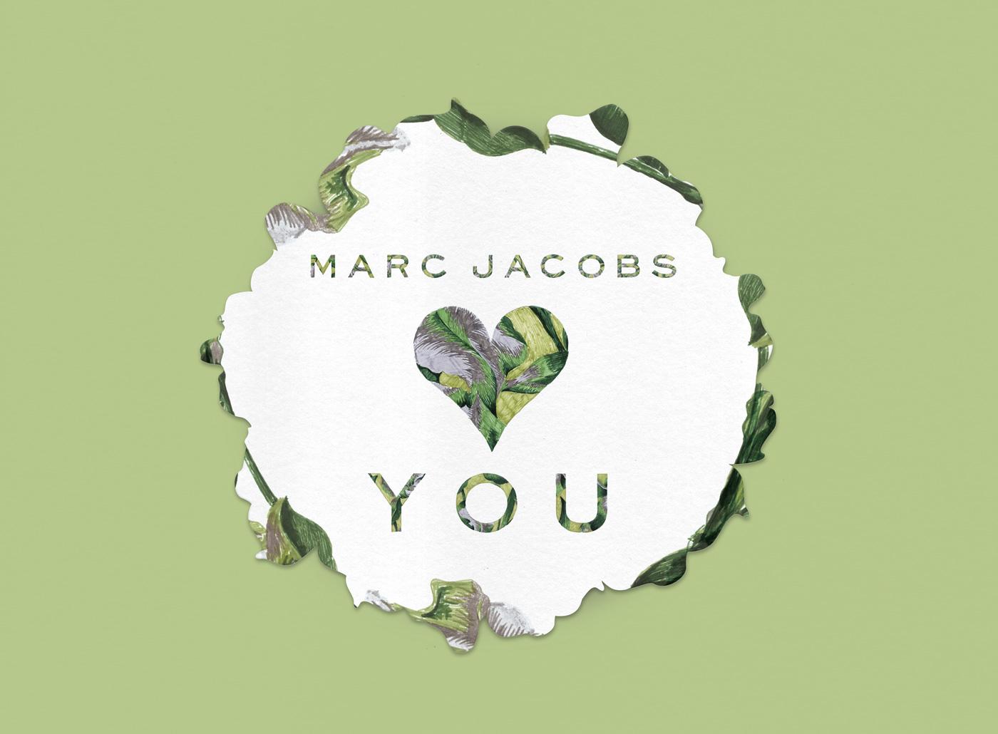 marcjacobs-mockup