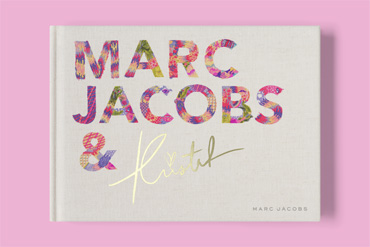 Marc Jacobs Club21 Personalised Lookbook
