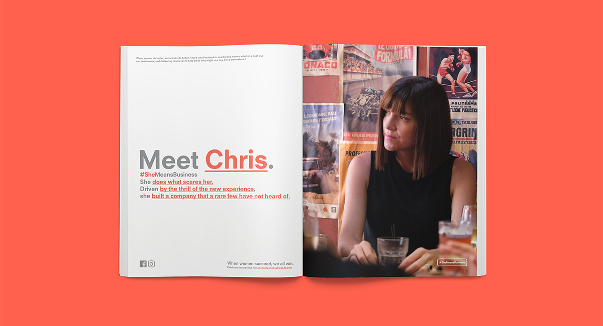magazine-0408-2016-09-29_1
