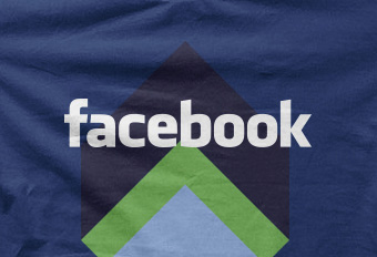 Facebook Boost Your Business APAC