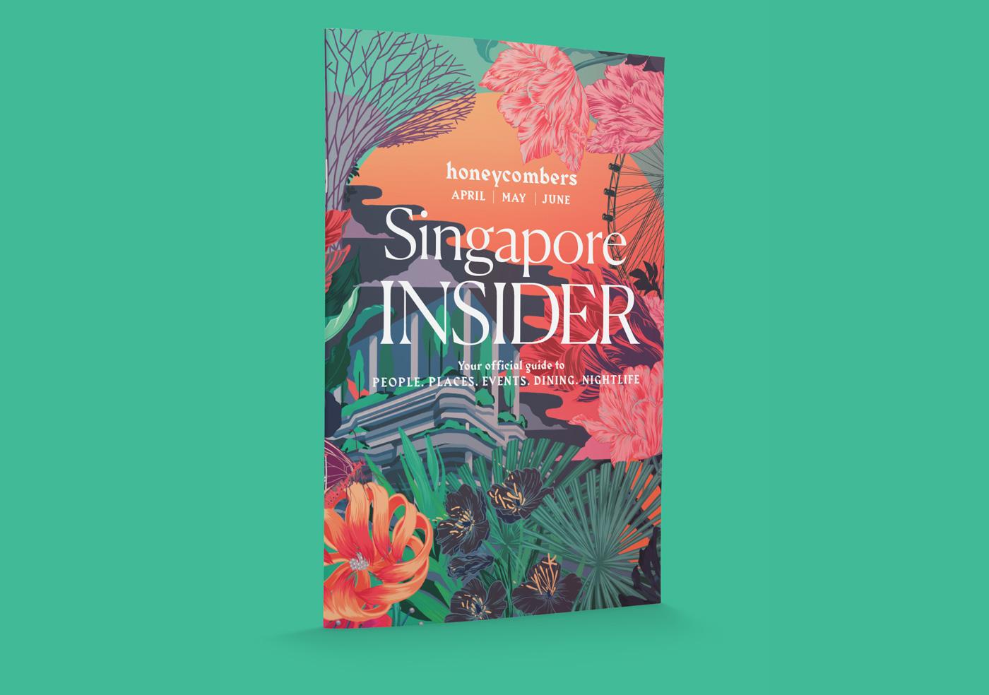 BehanceTemplate-HCxSTBSingapore-insider