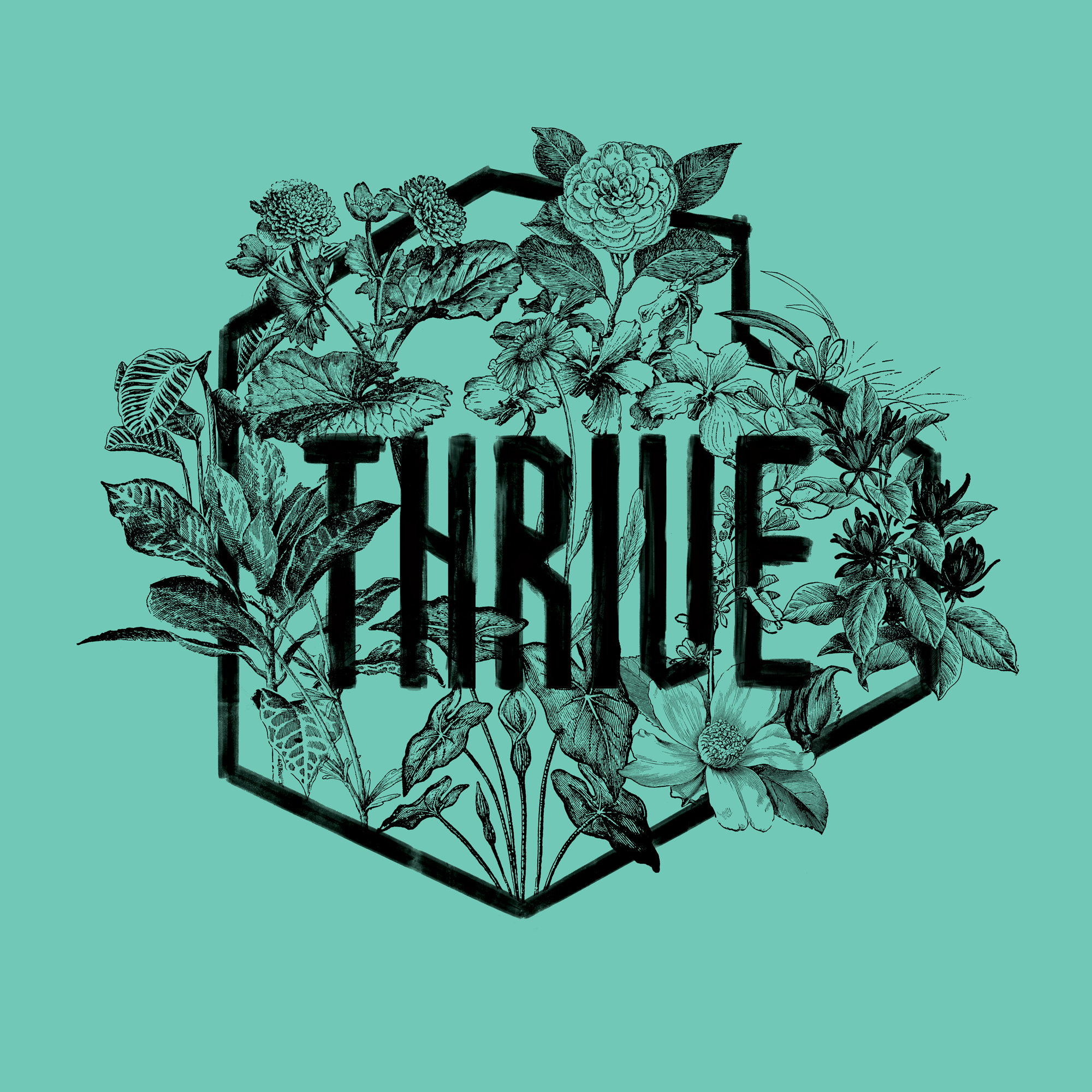 thrive-sq
